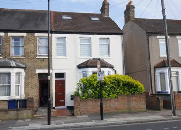 Thumbnail 4 bed flat for sale in Regina Road, Southall
