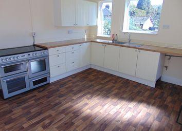 Thumbnail 3 bedroom maisonette to rent in Teehey Lane, Bebington, Wirral