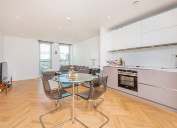 Thumbnail 1 bed flat for sale in Two Fifty One, Southwark Bridge Road