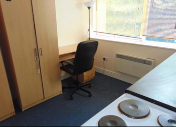 Thumbnail 1 bed flat to rent in 27 B London Road, City Centre, Southampton