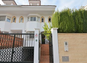 Thumbnail 5 bed town house for sale in Mijas Costa, 29650 Mijas, Málaga, Spain
