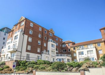 1 bed flat for sale in Homecove House, Holland Road, Westcliff-On-Sea SS0