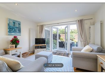 Thumbnail 2 bed semi-detached house to rent in St. Hughes Close, London