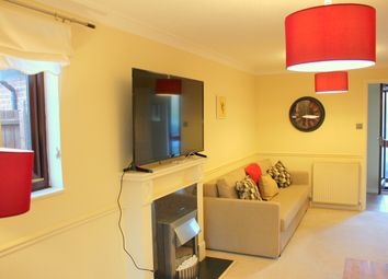 Thumbnail 4 bed flat to rent in 100 Appletrees, Bar Hill, Cambridge