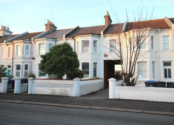 Thumbnail 3 bed property for sale in Lyndhurst Road, Broadwater, Worthing
