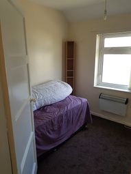 Thumbnail 2 bed flat to rent in Hextall Road, Leicester, Leicestershire