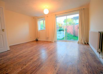 Thumbnail 3 bedroom end terrace house to rent in Gerrard Close, Knowle, Bristol