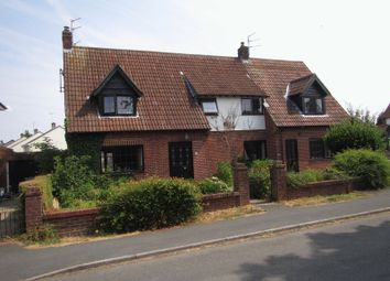 Thumbnail 1 bed semi-detached house to rent in Florence Park, Almondsbury, Bristol