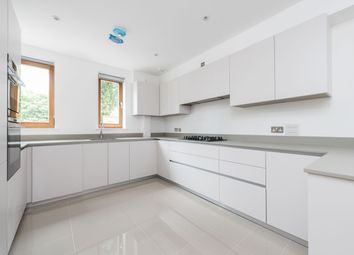 Thumbnail 4 bed town house for sale in Friendly Street, Deptford