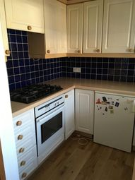 Thumbnail 3 bed detached house to rent in Maswell Park Road, Hounslow