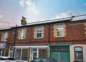 Thumbnail Office to let in New Street, Pontnewydd, Cwmbran