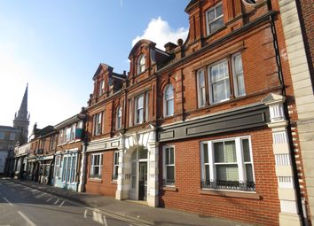 1 bed flat to rent in Great Colman Street, Ipswich IP4