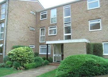 Thumbnail 1 bed flat for sale in Harrowdene Gardens, Teddington