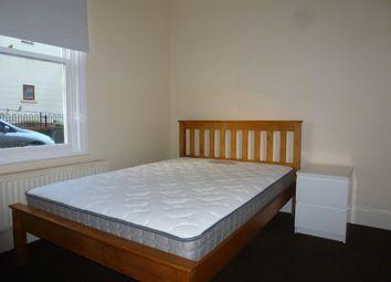 Thumbnail Room to rent in Albert Road, Tonbridge