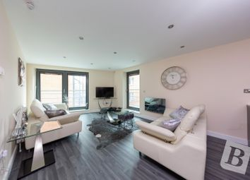 Thumbnail 1 bed flat to rent in Bond Street, Chelmsford