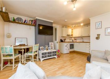 Thumbnail 2 bed flat for sale in Bridge Street, Abingdon, Oxfordshire