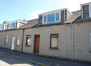 Thumbnail 3 bed terraced house for sale in 8 Albert Street, Dalbeattie