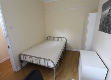 Thumbnail 1 bed terraced house to rent in Welland Road, Coventry