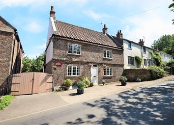 Thumbnail 3 bed semi-detached house for sale in Front Street, Aldborough, York