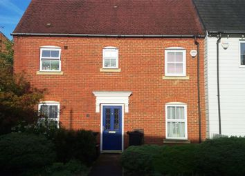 3 bed property to rent in Imperial Way, Singleton, Ashford TN23
