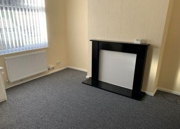 2 bed property to rent in Sedley Street, Liverpool L6