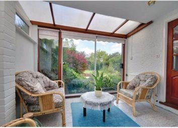 Thumbnail 5 bed detached house for sale in Simmonds Lane, Otham, Maidstone, Kent