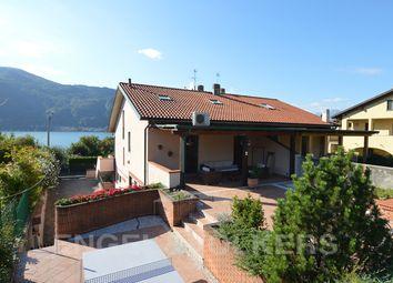 Thumbnail 3 bed apartment for sale in Mandello Del Lario, Lecco, Lago di Como, Ita, Mandello Del Lario, Lecco, Lombardy, Italy