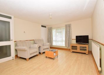Thumbnail 1 bedroom flat for sale in Ivory Walk, Bewbush, Crawley, West Sussex