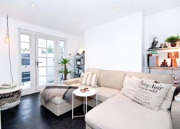 Thumbnail 2 bed flat for sale in Star Street, Paddington, London