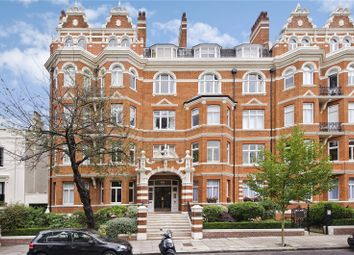 Thumbnail 1 bed flat for sale in St Marys Mansions, St Marys Terrace, London