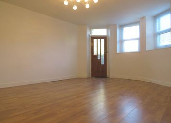 Thumbnail 2 bed flat to rent in Beaconsfield Road, Clifton, Bristol