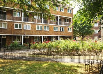 3 bed maisonette for sale in Yeoman Street, London SE8