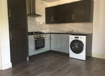 Thumbnail 1 bedroom flat to rent in Gordon Road, South Woodford
