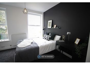 Thumbnail Room to rent in Grey Street, Hull