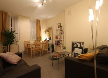 Thumbnail 2 bed flat to rent in Malborough Road, Holloway Road