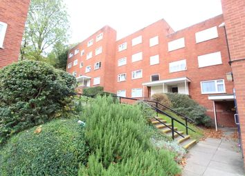Thumbnail 2 bed flat for sale in Arden Place, Luton