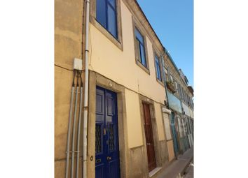Thumbnail Block of flats for sale in Bonfim, Bonfim, Porto