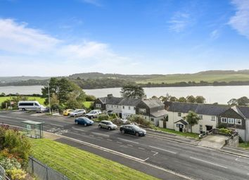 Thumbnail 2 bed flat for sale in Riverview, Astor Drive, Mount Gould, Plymouth