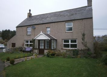 Thumbnail 2 bedroom detached house to rent in Town Head Farm, Hexham