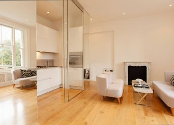 Thumbnail 2 bedroom flat for sale in Cromwell Road, Kensington