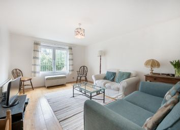 Thumbnail 3 bed property for sale in Charles Barry Close, London