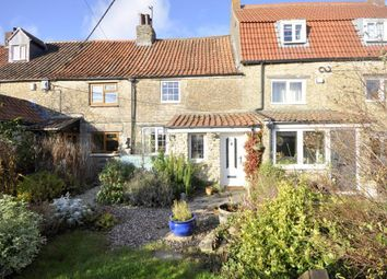Rose Cottages, Clink Road, Frome, Somerset BA11. 3 bed terraced house for sale