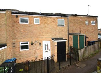 Thumbnail 3 bed property to rent in Technology Drive, Rugby