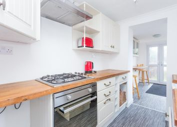 2 bed terraced house for sale in Glenfield Road, Dover CT16