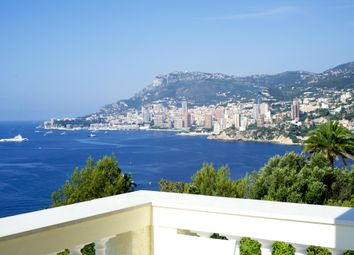 Thumbnail 3 bed property for sale in Roquebrune Cap Martin, Alpes Maritimes, France