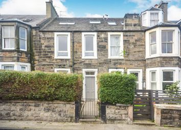 2 bed flat for sale in Noble Place, Edinburgh EH6