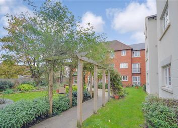 Thumbnail 1 bed property for sale in Roper Road, Canterbury, Kent