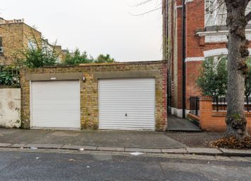 Thumbnail Parking/garage for sale in Chipstead Street, Peterborough Estate
