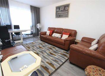 Thumbnail 1 bedroom flat for sale in Exeter Road, Dagenham, Essex
