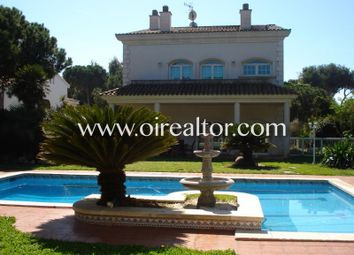 Thumbnail 6 bed property for sale in Gava Mar, Gavà, Spain